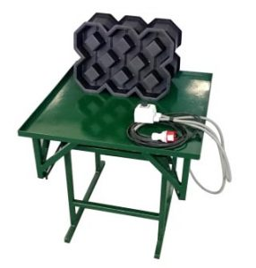 vibracny stol Formy.sk